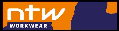 NTW Sport & Support